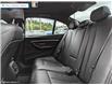 2018 BMW 330i xDrive (Stk: BC0039) in Sudbury - Image 20 of 25