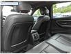 2018 BMW 330i xDrive (Stk: BC0039) in Sudbury - Image 21 of 25