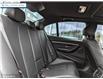 2018 BMW 330i xDrive (Stk: BC0039) in Sudbury - Image 22 of 25
