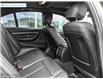 2018 BMW 330i xDrive (Stk: BC0039) in Sudbury - Image 23 of 25