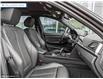 2018 BMW 330i xDrive (Stk: BC0039) in Sudbury - Image 24 of 25