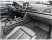 2018 BMW 330i xDrive (Stk: BC0039) in Sudbury - Image 25 of 25