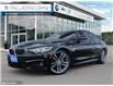 2019 BMW 440i xDrive Gran Coupe (Stk: 92821ELB) in Sudbury - Image 1 of 30