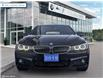 2019 BMW 440i xDrive Gran Coupe (Stk: 92821ELB) in Sudbury - Image 2 of 30