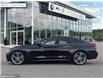 2019 BMW 440i xDrive Gran Coupe (Stk: 92821ELB) in Sudbury - Image 4 of 30