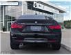 2019 BMW 440i xDrive Gran Coupe (Stk: 92821ELB) in Sudbury - Image 6 of 30