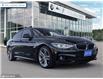 2019 BMW 440i xDrive Gran Coupe (Stk: 92821ELB) in Sudbury - Image 7 of 30
