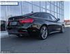2019 BMW 440i xDrive Gran Coupe (Stk: 92821ELB) in Sudbury - Image 9 of 30