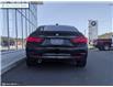 2019 BMW 440i xDrive Gran Coupe (Stk: 92821ELB) in Sudbury - Image 10 of 30