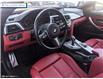 2019 BMW 440i xDrive Gran Coupe (Stk: 92821ELB) in Sudbury - Image 11 of 30