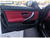 2019 BMW 440i xDrive Gran Coupe (Stk: 92821ELB) in Sudbury - Image 13 of 30