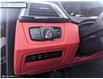 2019 BMW 440i xDrive Gran Coupe (Stk: 92821ELB) in Sudbury - Image 15 of 30
