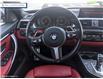 2019 BMW 440i xDrive Gran Coupe (Stk: 92821ELB) in Sudbury - Image 16 of 30
