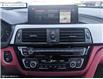 2019 BMW 440i xDrive Gran Coupe (Stk: 92821ELB) in Sudbury - Image 18 of 30