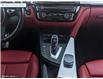 2019 BMW 440i xDrive Gran Coupe (Stk: 92821ELB) in Sudbury - Image 20 of 30