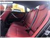 2019 BMW 440i xDrive Gran Coupe (Stk: 92821ELB) in Sudbury - Image 22 of 30