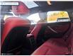 2019 BMW 440i xDrive Gran Coupe (Stk: 92821ELB) in Sudbury - Image 23 of 30