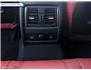 2019 BMW 440i xDrive Gran Coupe (Stk: 92821ELB) in Sudbury - Image 24 of 30