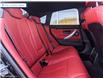 2019 BMW 440i xDrive Gran Coupe (Stk: 92821ELB) in Sudbury - Image 25 of 30