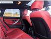 2019 BMW 440i xDrive Gran Coupe (Stk: 92821ELB) in Sudbury - Image 26 of 30