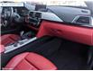 2019 BMW 440i xDrive Gran Coupe (Stk: 92821ELB) in Sudbury - Image 27 of 30