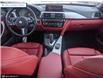 2019 BMW 440i xDrive Gran Coupe (Stk: 92821ELB) in Sudbury - Image 29 of 30