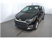 2021 Chevrolet Spark 1LT CVT (Stk: A21065) in Sainte-Julie - Image 1 of 19
