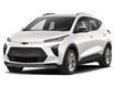 2022 Chevrolet Bolt EUV Premier (Stk: C22026) in Sainte-Julie - Image 1 of 3
