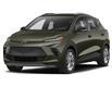 2022 Chevrolet Bolt EUV LT (Stk: C22028) in Sainte-Julie - Image 1 of 3