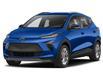 2022 Chevrolet Bolt EUV Premier (Stk: C22056) in Sainte-Julie - Image 1 of 3