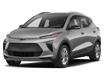 2022 Chevrolet Bolt EUV Premier (Stk: C22059) in Sainte-Julie - Image 1 of 3