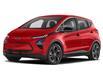 2022 Chevrolet Bolt EV 1LT (Stk: C22057) in Sainte-Julie - Image 1 of 3