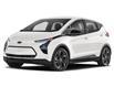 2022 Chevrolet Bolt EV 1LT (Stk: C22062) in Sainte-Julie - Image 1 of 3