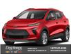 2022 Chevrolet Bolt EUV LT (Stk: C22065) in Sainte-Julie - Image 1 of 3