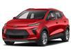 2022 Chevrolet Bolt EUV LT (Stk: C22036) in Sainte-Julie - Image 1 of 3