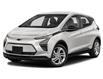 2022 Chevrolet Bolt EV 1LT (Stk: C22069) in Sainte-Julie - Image 1 of 9
