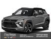 2022 Chevrolet TrailBlazer RS (Stk: C22079) in Sainte-Julie - Image 1 of 9