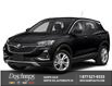 2022 Buick Encore GX Preferred (Stk: C22085) in Sainte-Julie - Image 1 of 9