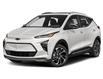 2022 Chevrolet Bolt EUV Premier (Stk: C22098) in Sainte-Julie - Image 1 of 9