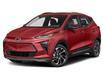 2022 Chevrolet Bolt EUV Premier (Stk: C22075) in Sainte-Julie - Image 1 of 9