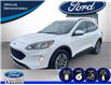 2020 Ford Escape SEL (Stk: 20381) in Saint-Jérôme - Image 1 of 8