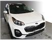 2021 Kia Sportage EX S (Stk: S21120) in Stratford - Image 1 of 17