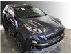 2021 Kia Sportage EX S (Stk: S21133) in Stratford - Image 1 of 20