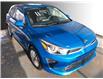 2021 Kia Rio LX Premium (Stk: S21193) in Stratford - Image 1 of 20