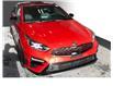 2021 Kia Forte GT Limited (Stk: S21084) in Stratford - Image 1 of 16