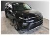 2021 Kia Soul EX Premium (Stk: S21144) in Stratford - Image 1 of 19
