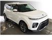 2021 Kia Soul EX Premium (Stk: S21189) in Stratford - Image 1 of 21