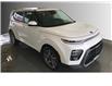 2021 Kia Soul EX Premium (Stk: S21241) in Stratford - Image 1 of 19