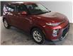 2021 Kia Soul EX (Stk: S21250) in Stratford - Image 1 of 20