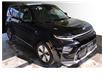 2021 Kia Soul EV EV Limited (Stk: S21286) in Stratford - Image 1 of 22